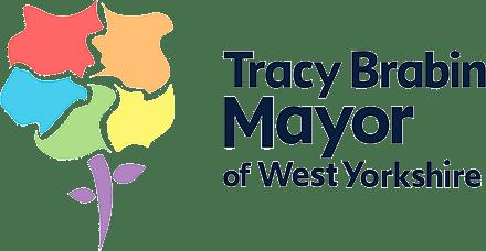 Tracy Brabin - Mayor of West Yorkshire